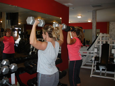 gym, health club, fitness center, Bayfield, Pagosa Springs, Ignacio, Mancos, Dolores, personal trainer, weight loss, 24/7 Fitness, Anytime Fitness, Recreation center, yoga, zumba, boot camp, spin, CrossFit